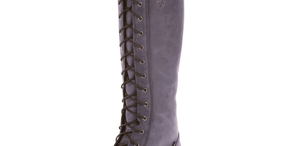 Ariat - WOMENS CONISTON H20 INSULATED