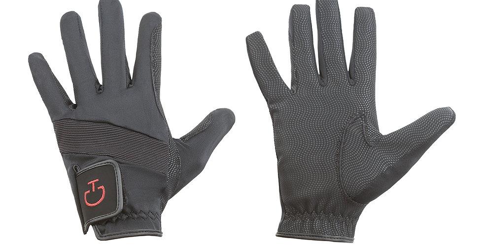 Cavalleria Toscana Techn Gloves