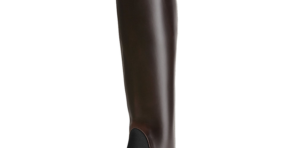 Ariat - Close Contour Show Chap
