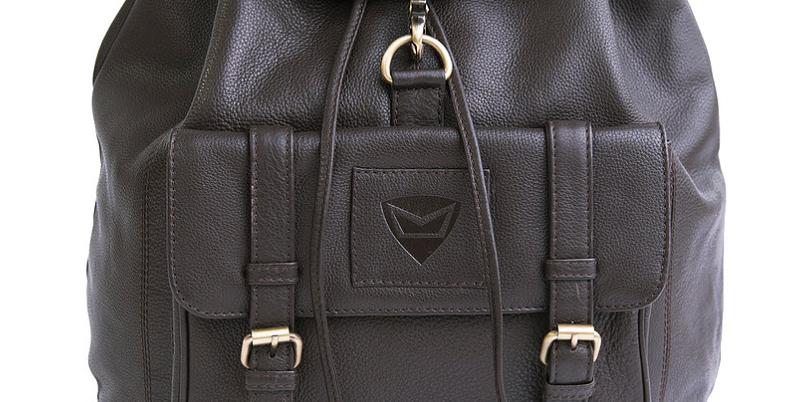 Marise Grooming Backpack