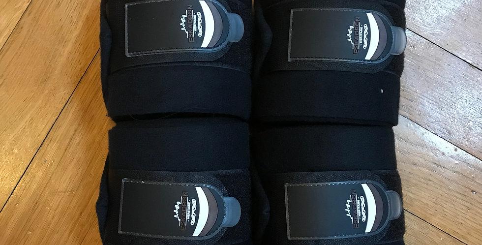 Eskadron - Bandages fleece