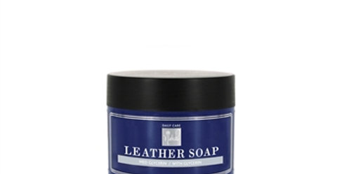 Nathalie Horsecare - Leather Soap