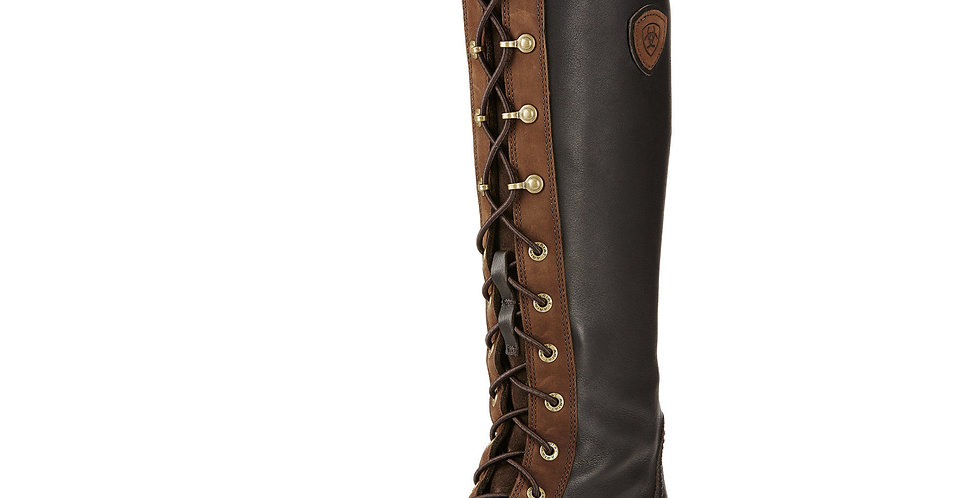 Ariat - Coniston Pro GTX Insulated, woman