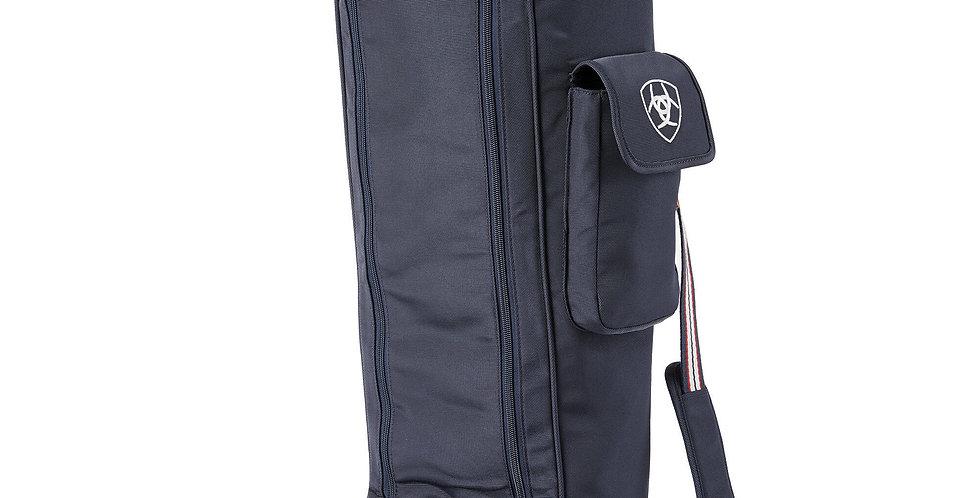 Ariat - Team tall boot bag