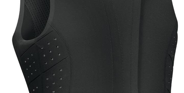 Komperdell - Safety Vest Regular Fit Frontzip