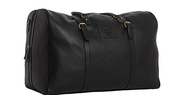 Marise Travel Bag -Black