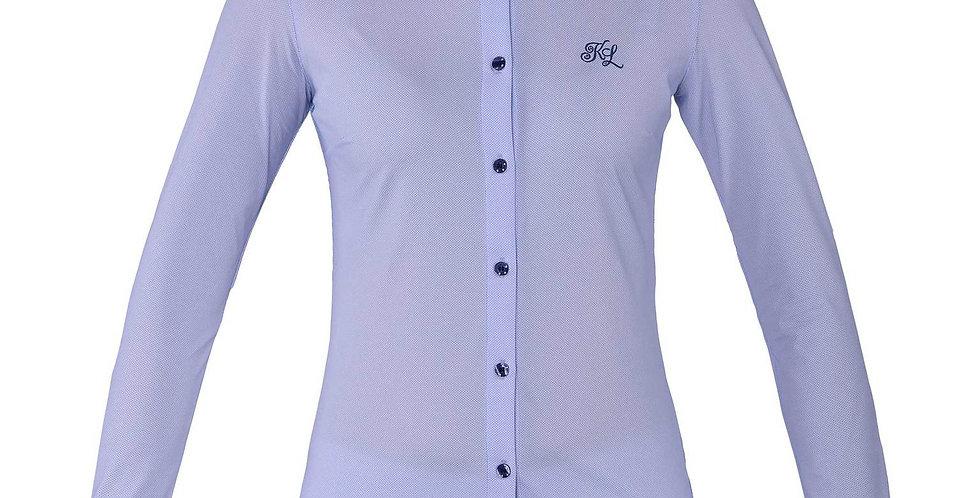 Kingsland - Fortuna Show Shirt