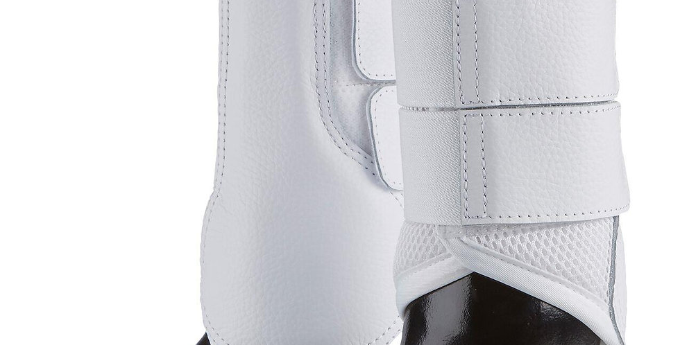 Le Mieux - Mesh Brushing Boot