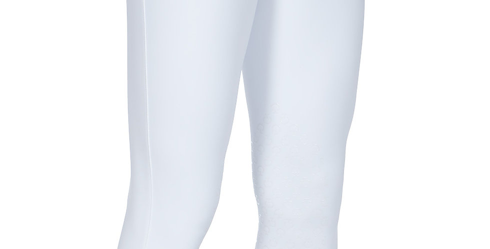 Cavalleria Toscana - Mens Breeches