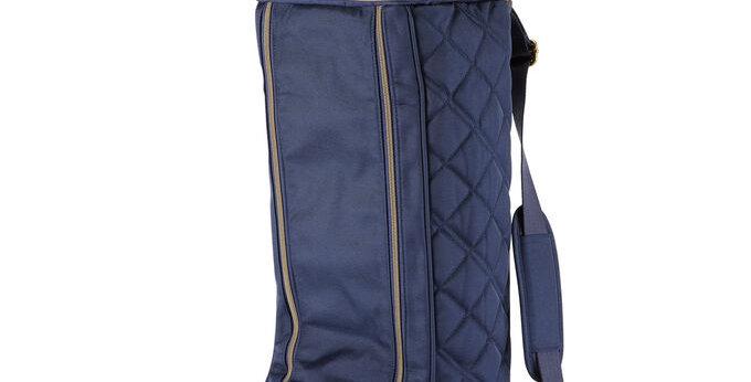 Ariat - core boot bag