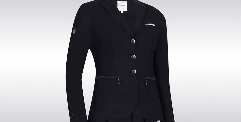Samshield - Victorine Jacket