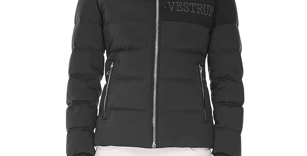 Vestrum Spa Jacket, Blue Navy