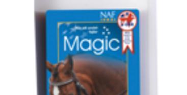 NAF Magic Luquid 1L