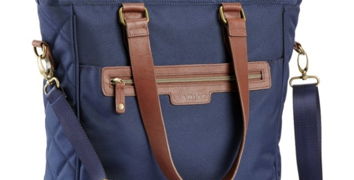 Ariat - Core Large Tote bag