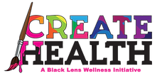 Create Health LOGO_PNG2.png