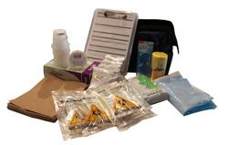 Drug Testing Equipment