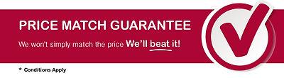 PriceMatchGuarantee.jpg