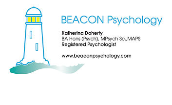 BEACON .jpg