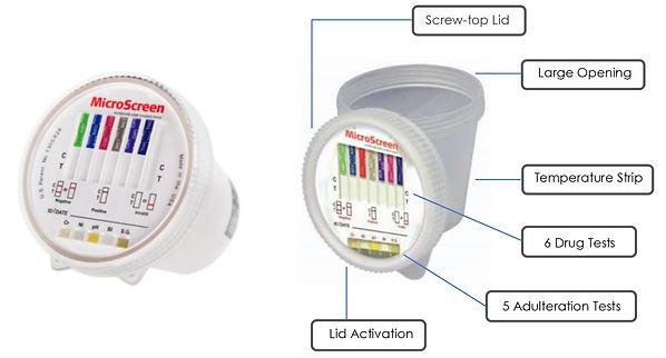 MicroScreenSpecial012019.jpg