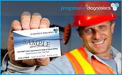 ID_Card_sample4.jpg