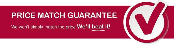 PriceMatchGuarantee3.jpg