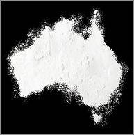 Methampetamine Use in Australia
