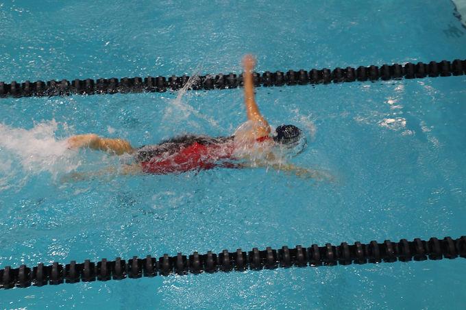 Swimming 01.jpg