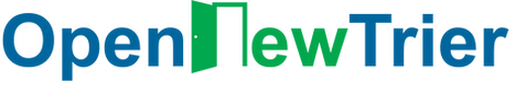 OpenNTHS Logo.png