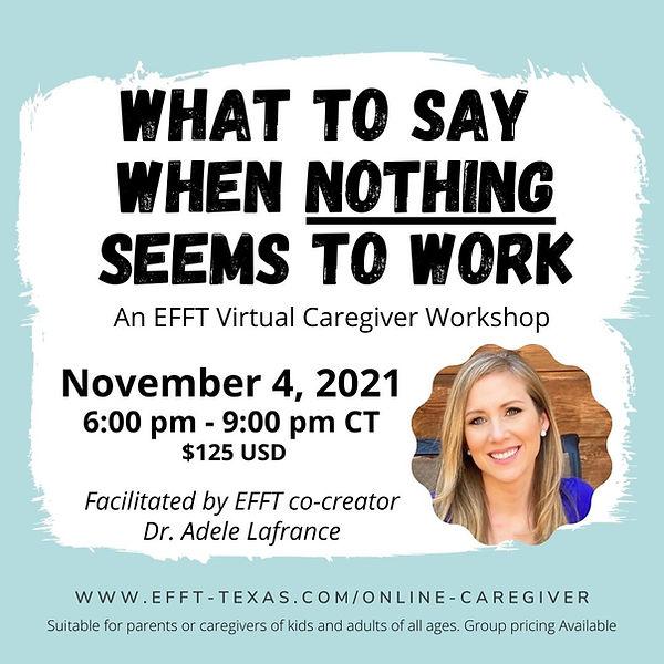 Caregiver Workshop.November.jpg