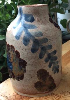 Flower Vase, 2020