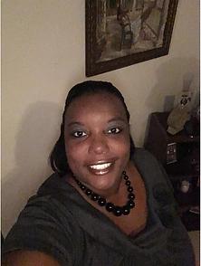 Me in VA 2018.png
