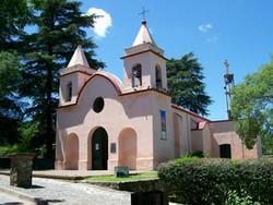 IglesiaDia