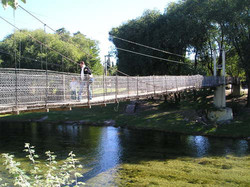 Puente5
