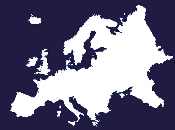 Europe Map.png