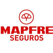 mapfre-seguros.jpg