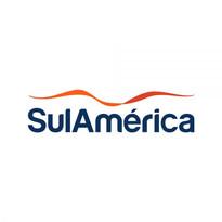 Unione-seguros-sul-america-600x660.jpg