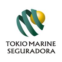 logo-tokio-marine.png