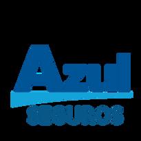 azuull-1024x1024-825x510.png