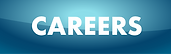 Reef_button_careers.png