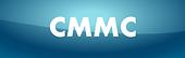 Reef_button_CMMC.png