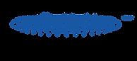 Reef_logo_blackblue.png
