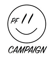 logo 2 PF2.jpg