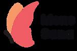 Mens_sana_logo.png