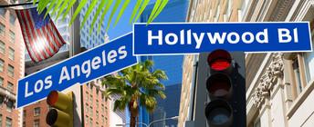 LA Signs.jpeg