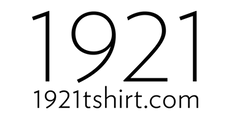 logo_1921_BLACK.png