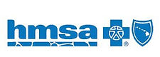 Blue Shield and HMSA Logo.JPG