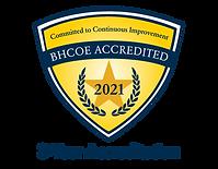 BHCOE-2021-Accreditation-3-Year-HERO.png