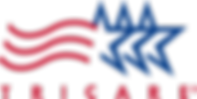 TRICARE_Logo_png.png