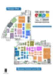 floorplan-uk-18-10-30.png