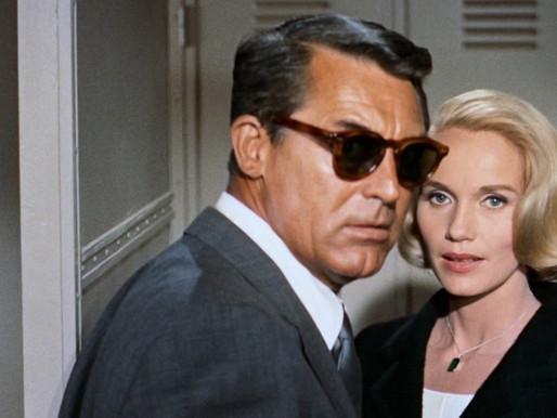 CINÉLISTE : Le film d'espionnage, par-delà bien et mâle